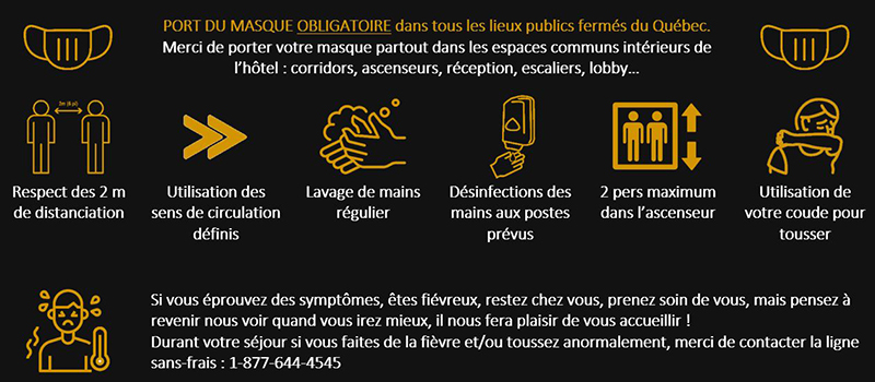 Conseil_fr1807_Covid
